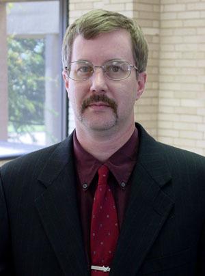 Jack Cox, PhD (Cox)