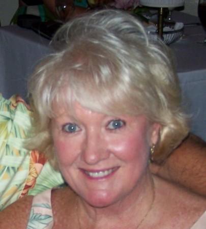 Margaret Walczak  (Conlon)