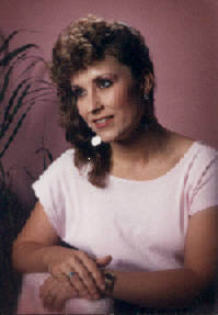 Tracey Sisco (Chambers)