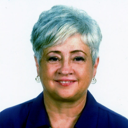 Juanita Young (Jones)