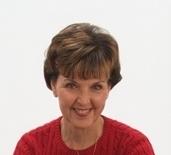 Linda Whitten (Cox)