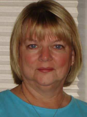 Sharon Brennan  (Watson)