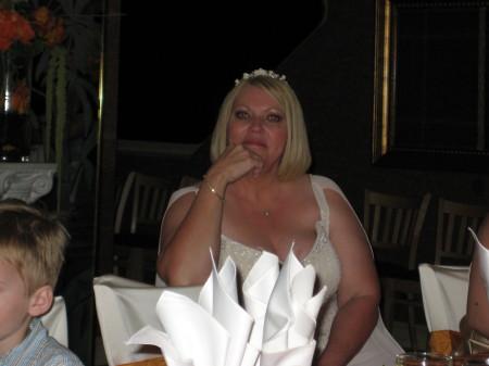 Cindy Palermo (Bennett)