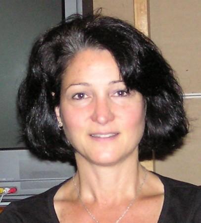 Tammy Langner (Schmidt)