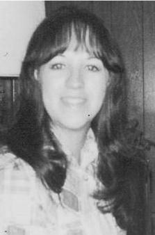 Kathy Lethcoe (Massey)