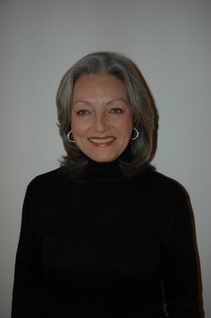 Lynn Haas (Long)