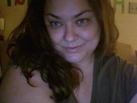 Stephanie Clark  (Nelson)