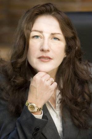 Linda Callahan (Medeiros)