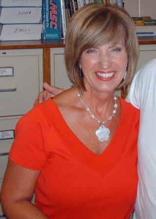 Carolyn Tolbert (Dunn)