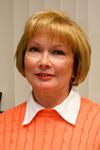 Kathy Martin-smith (Martin)