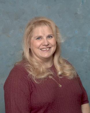 Karen Ryan (Duff)