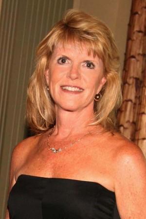 Janet Kemp (Ward)