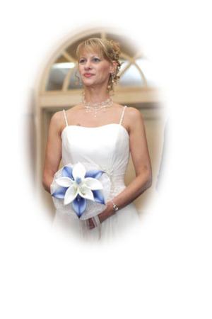 Linda Taczala (Wegner)