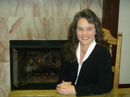 Michelle Cordill (Montgomery)