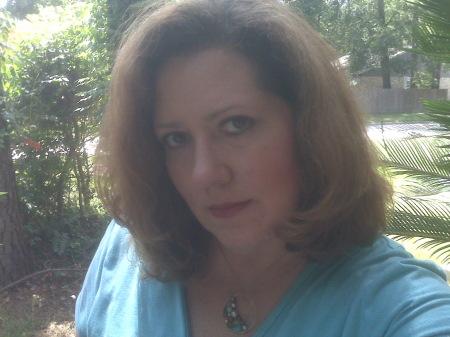 Melissa Upton (Stephens)