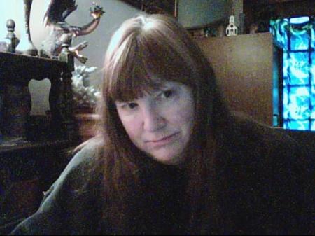 Loretta Vannatta (Miller)
