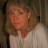 Judith Meadows (Hughes)