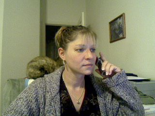 Anita ryan address phone number public records radaris for Furniture zone jamaica ny