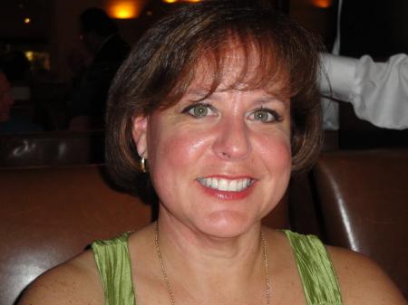 Barbara Cata-Healy (Cata)