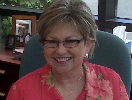 Deb Malvey (Peterson)