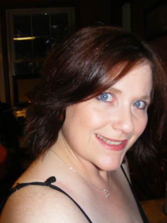 Lisa Moschler  (Griffin)