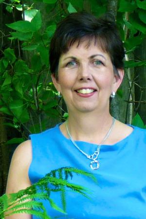 Karen Castillo (Weiss)