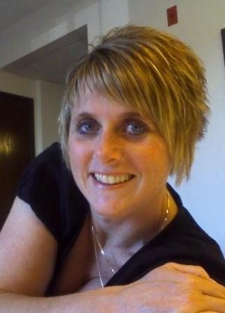 Jodie Westimayer (Miller)