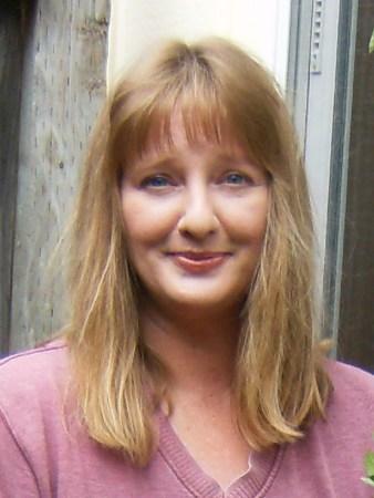 Elaine Parcher  (Campbell)