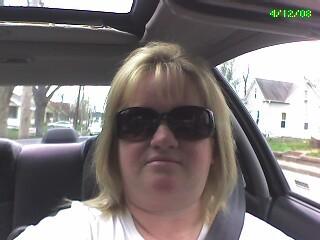 Kelly Shipman (Moore)