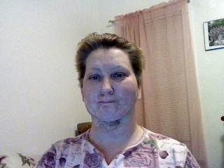 Pam Thomas (Craig)