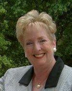 Patricia Taylor (Harrison)