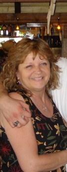 Donna Erhardt (Owens)
