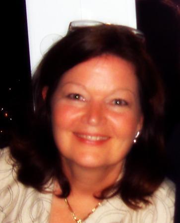 Donna Appel (Holbrook)