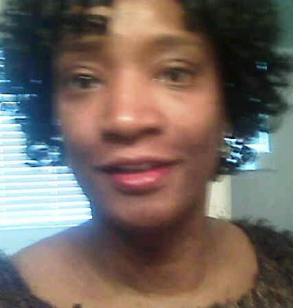 Evelyn Carter - Address, Phone Number, Public Records ...