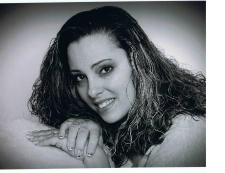 Dawn Howell  (Stevens)