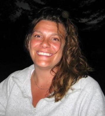 Nikki Engman (Willis)