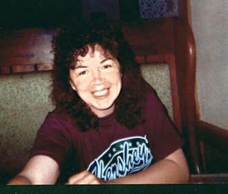 Diana Donath  (Mason)