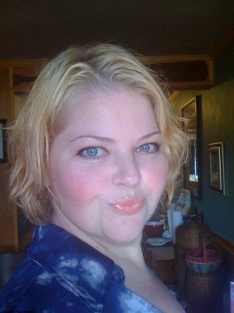 Angela Bowers  (Jackson)