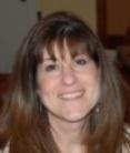 Lisa Devaney (Ferrara)