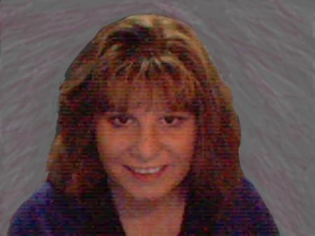 Cindy Wester  (Adams)
