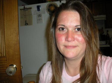 Stacy Cresci  (Davis)
