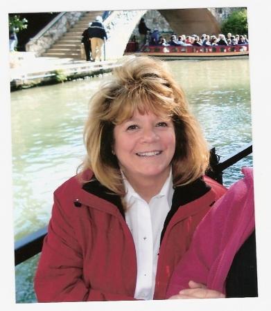 Linda Bumgardner (Sheets)