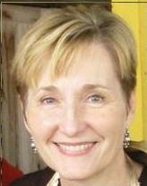 Susan Stromlund  (Orr)