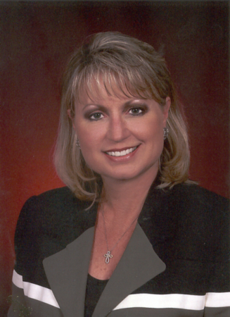 Karen Milton (Hamilton)