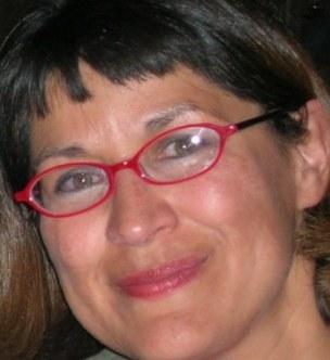 Debra Bolton (Hernandez)