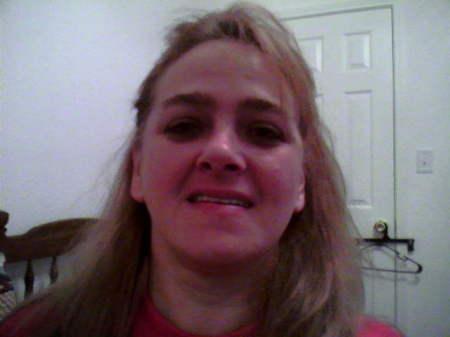 Karen Landry  (Pfeiffer)
