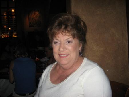 Debra Kaopuiki (Boswell)
