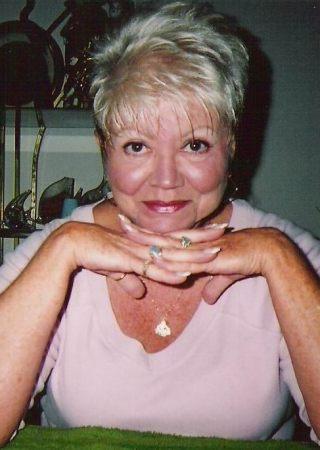 Judy Taylor Bryan (Taylor)