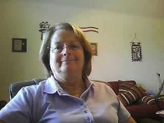 Linda Riggs (Browning)