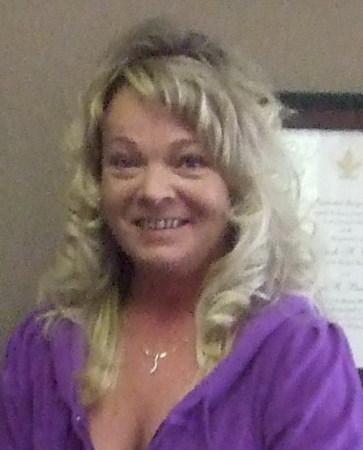 Cynthia Harvey (Fowler) (Fowler)